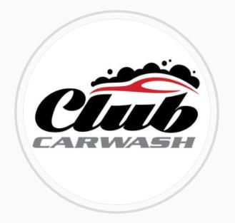 theclubcarwash